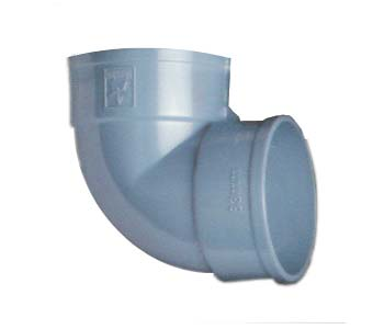 Elbow 87.5  sc 1 st  .Star Pipe u0026 Fittings. : star pipes and fittings kerala - www.happyfamilyinstitute.com